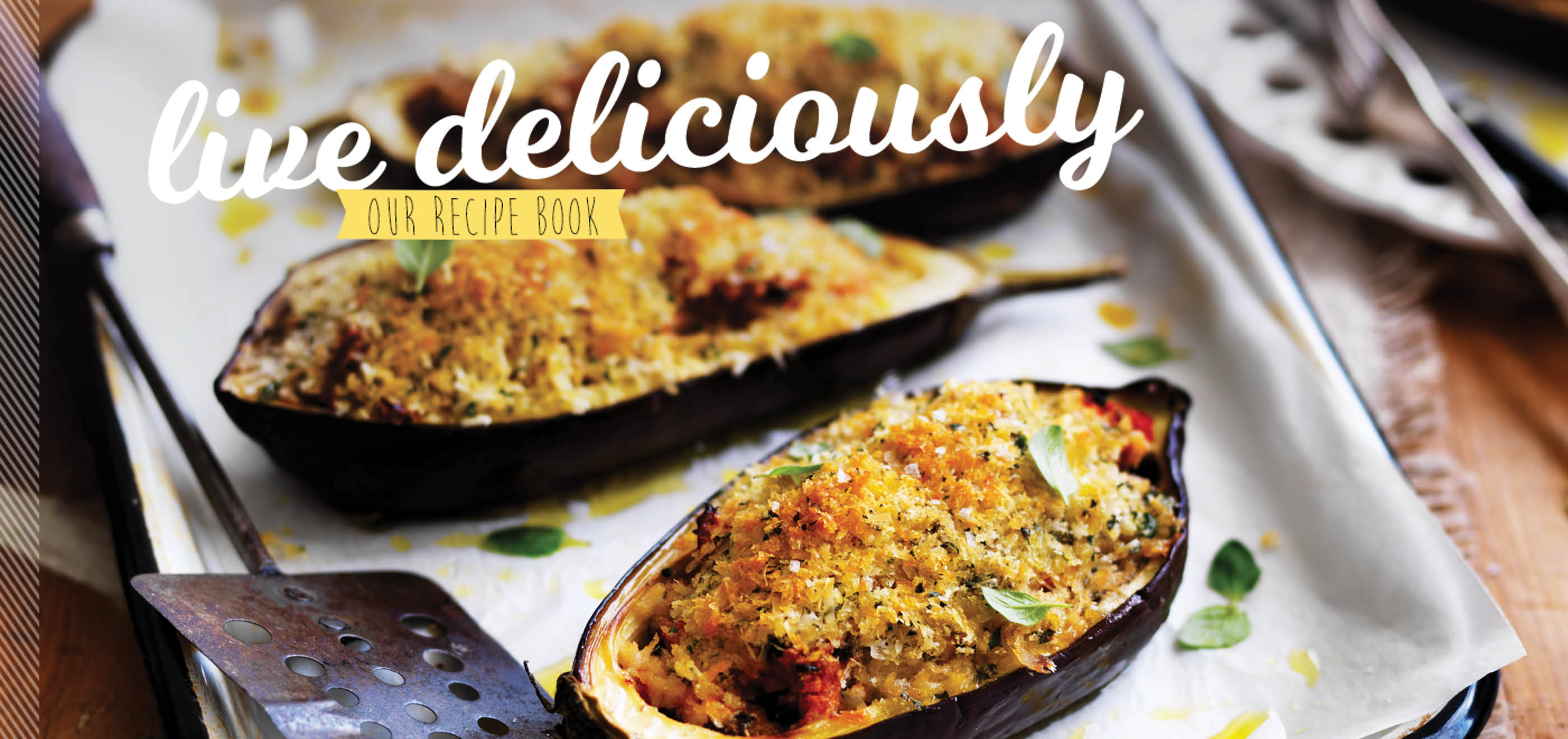 CH5078_Retail_Multicultural_Recipes_2020_Community Hub Banner