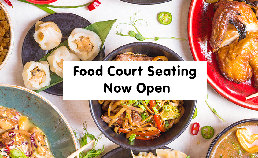 Food Court Seating Option 1 Web 844 x 517