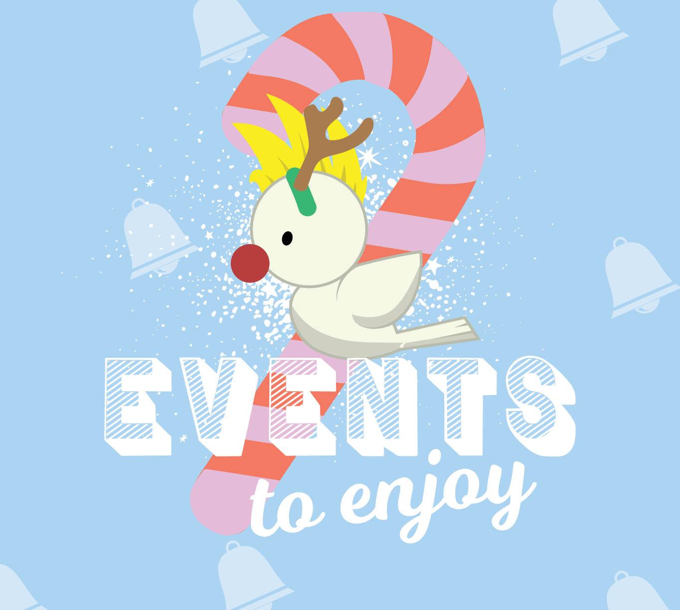 CH4806_Xmas 2019_Web Tiles_Events to enjoy_2_628x612px