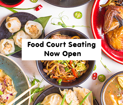 Food Court Seating Web 404 x 346