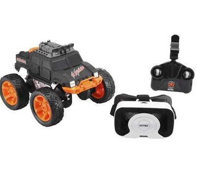 Kmart - VR remote control car 404 x 346