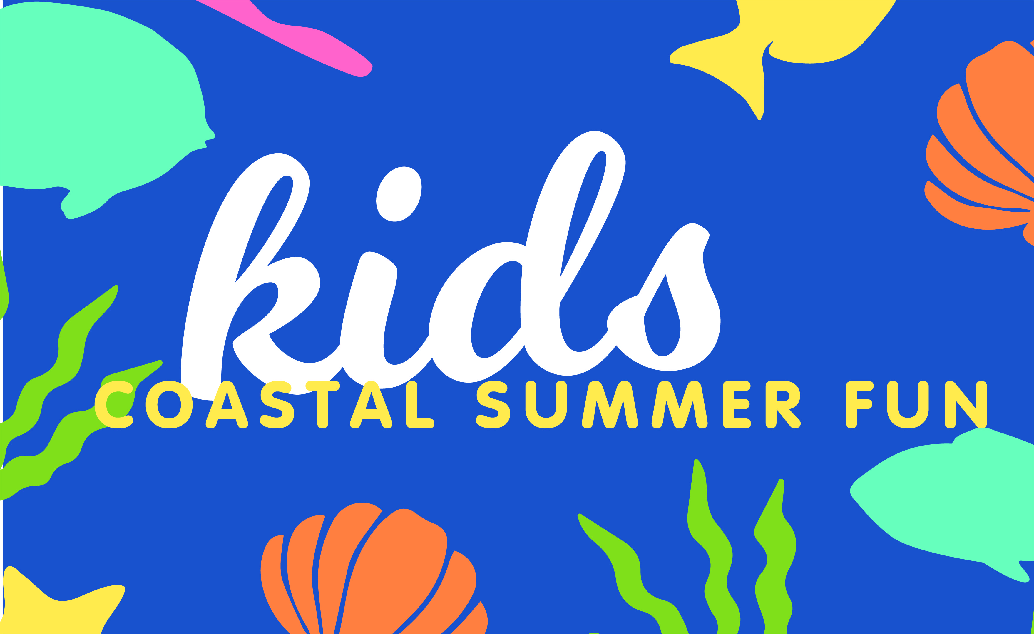 Sal_kids summer fun_844X517