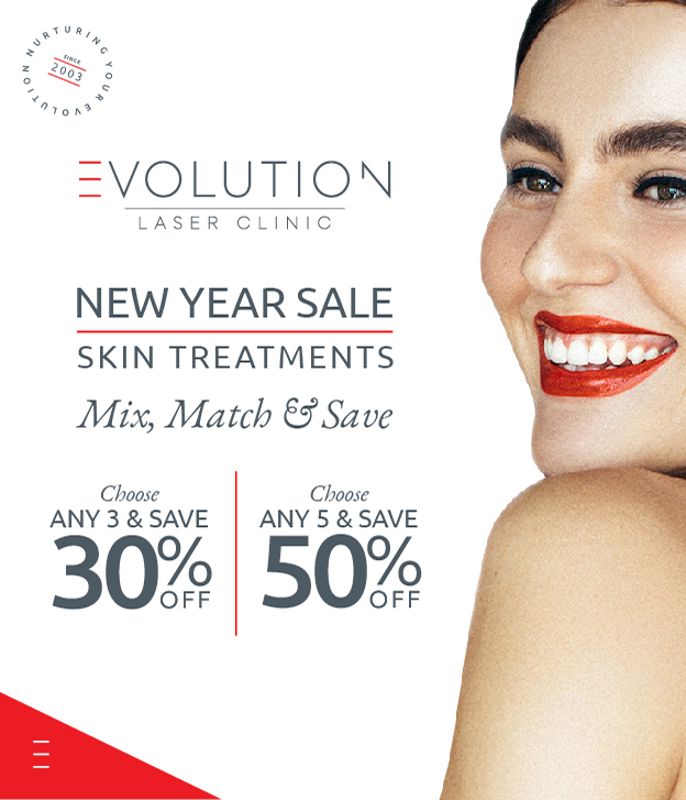 Salamander Bay Carousel Web Banner_624x727px_New Year Sale_Skin Treatments 1