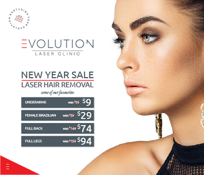 Salamander Bay Listing Web Banner_404x346px_New Year Sale_Laser Hair Removal