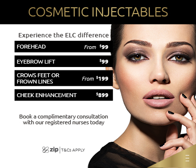 Salamander Bay-Listing_June HalfPrice Sale-Cosmetic Injectables