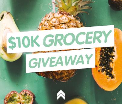 DIGITAL_WEBSITE_Grocery Giveaway - 404x346 10K