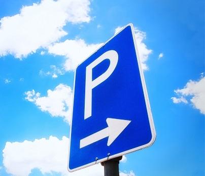 free-parking_404-x-346