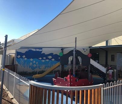 SBS Playground 404