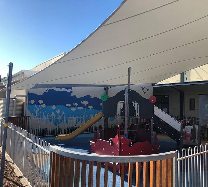 SBS Playground 682