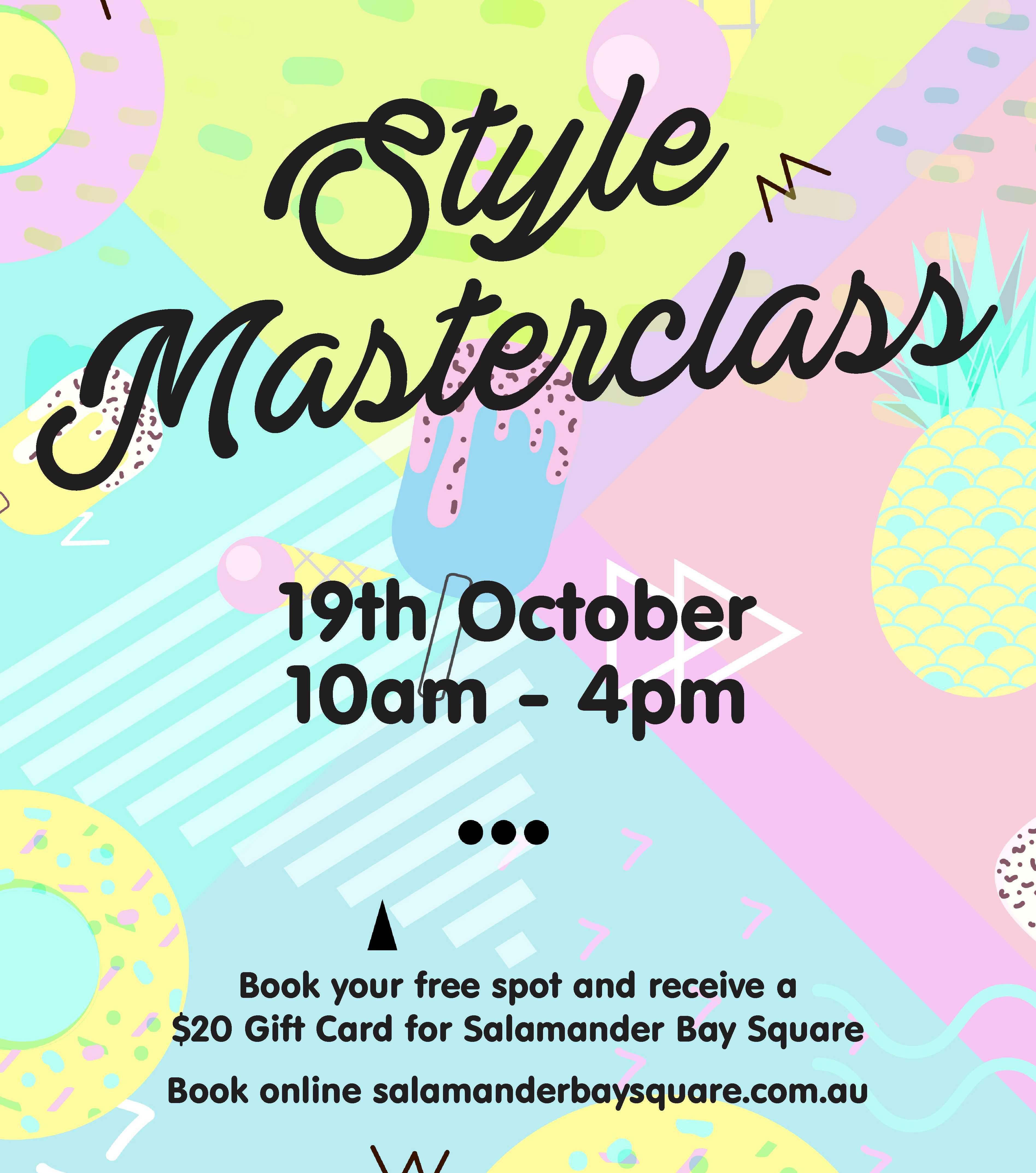 Style Masterclass_WebTile_647x727