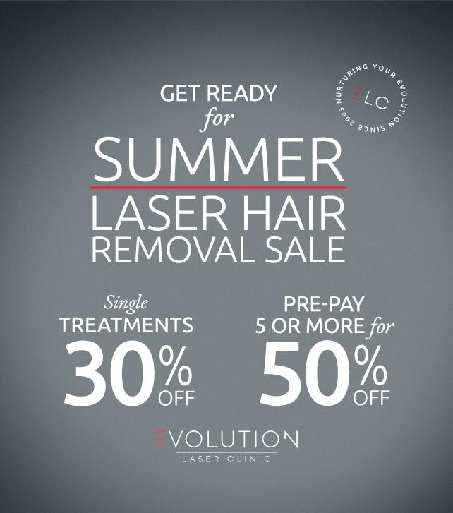 Salamander Bay_Carousel Web Banner_624x727px_Laser Hair Removal